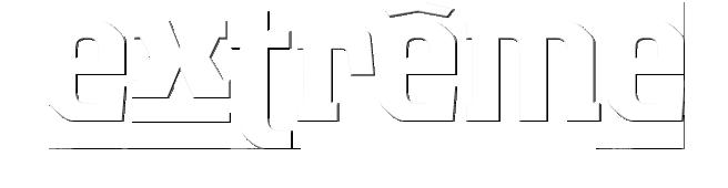 gcain